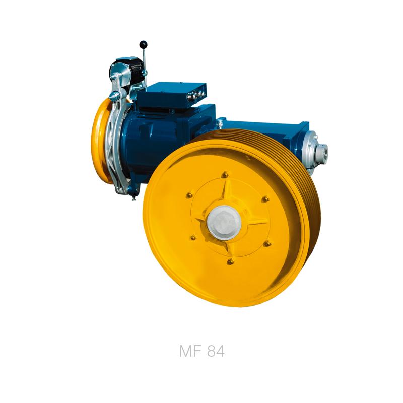 MF-84