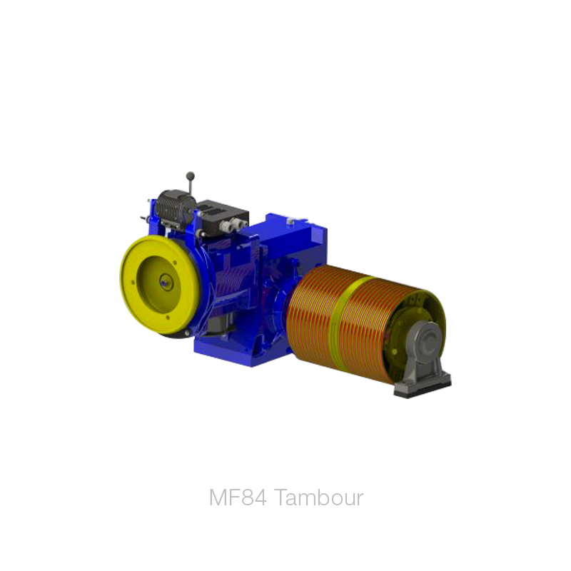 MF84_tambour