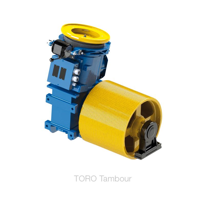 toro_tambour