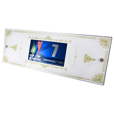 plaque_horizontal_2