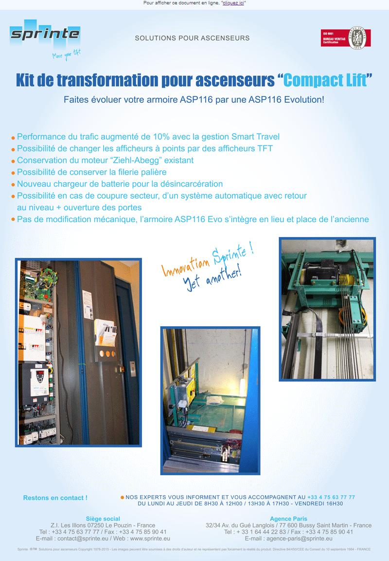 screencapture-sprinte-eu-multimediasprinte-newsletter2016-compact-lift-fr-index-html-2018-09-03-15_57_14