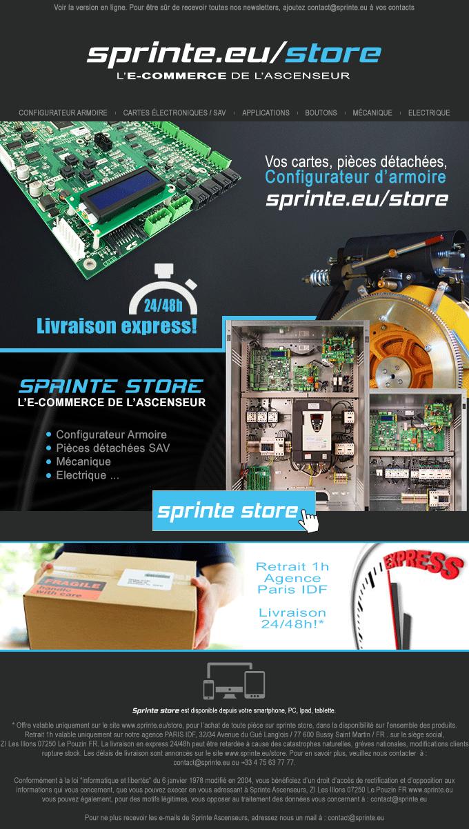 screencapture-sprinte-eu-multimediasprinte-newsletter2016-e-commerce-1-index-html-2018-09-04-09_25_53