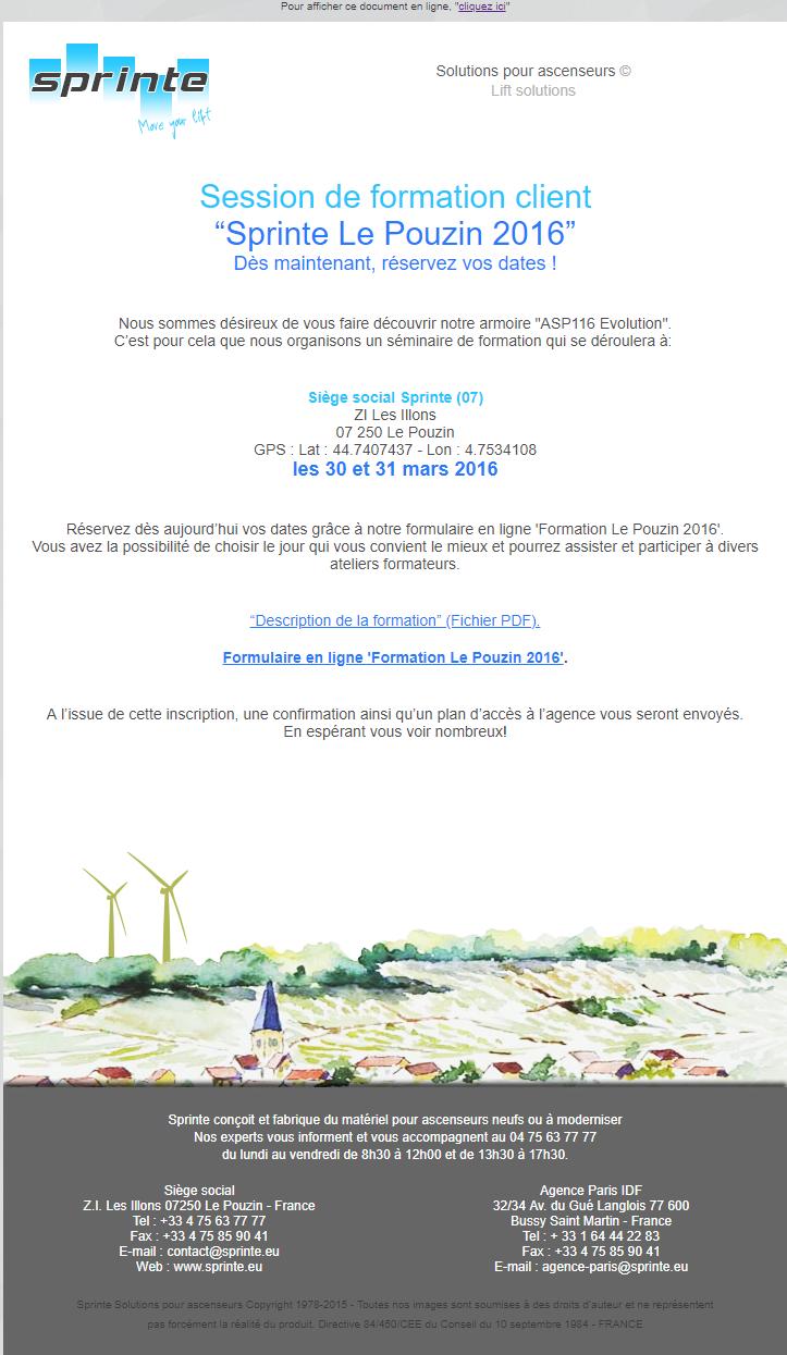 screencapture-sprinte-eu-multimediasprinte-newsletter2016-formation-le-pouzin-2016-index-html-2018-09-03-16_58_23