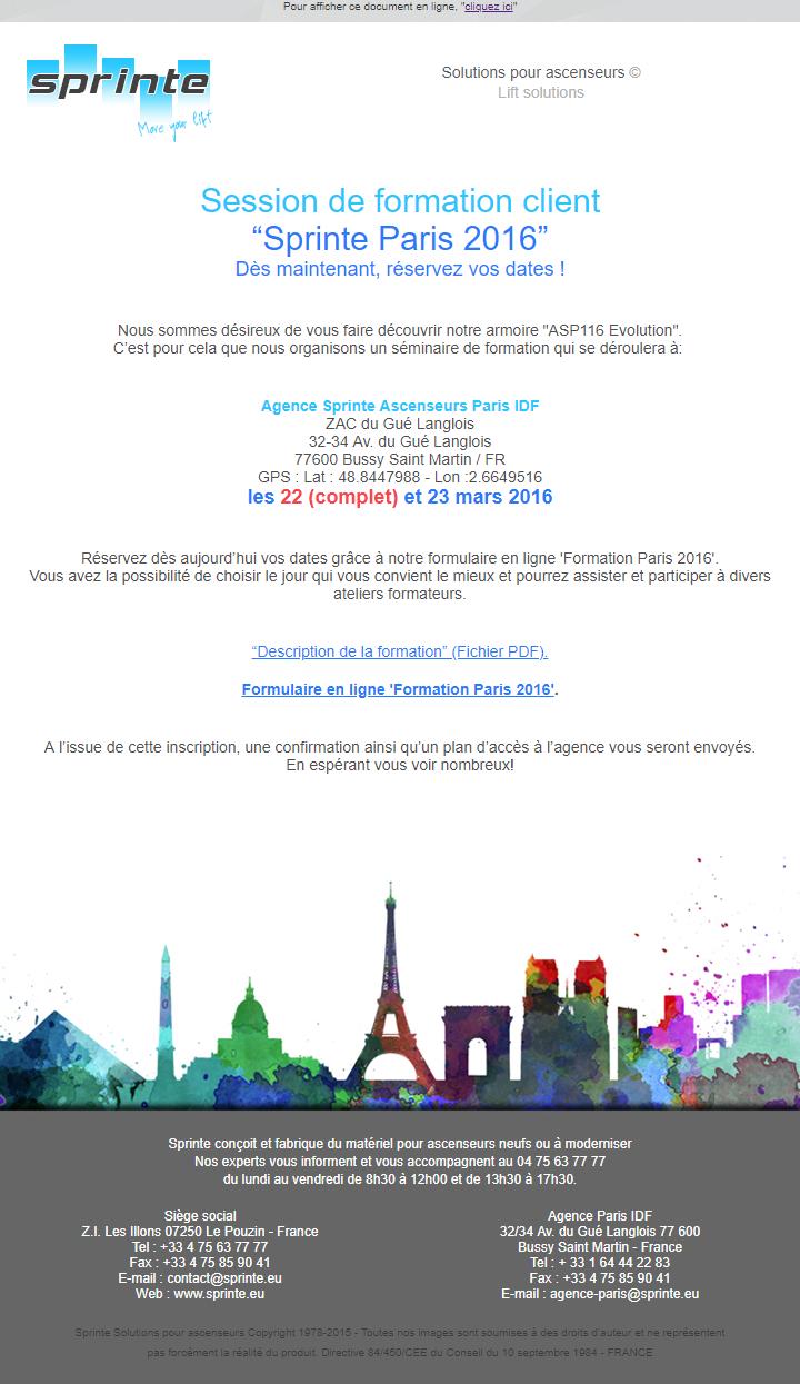 screencapture-sprinte-eu-multimediasprinte-newsletter2016-formation-paris-2016-index-html-2018-09-03-16_31_55