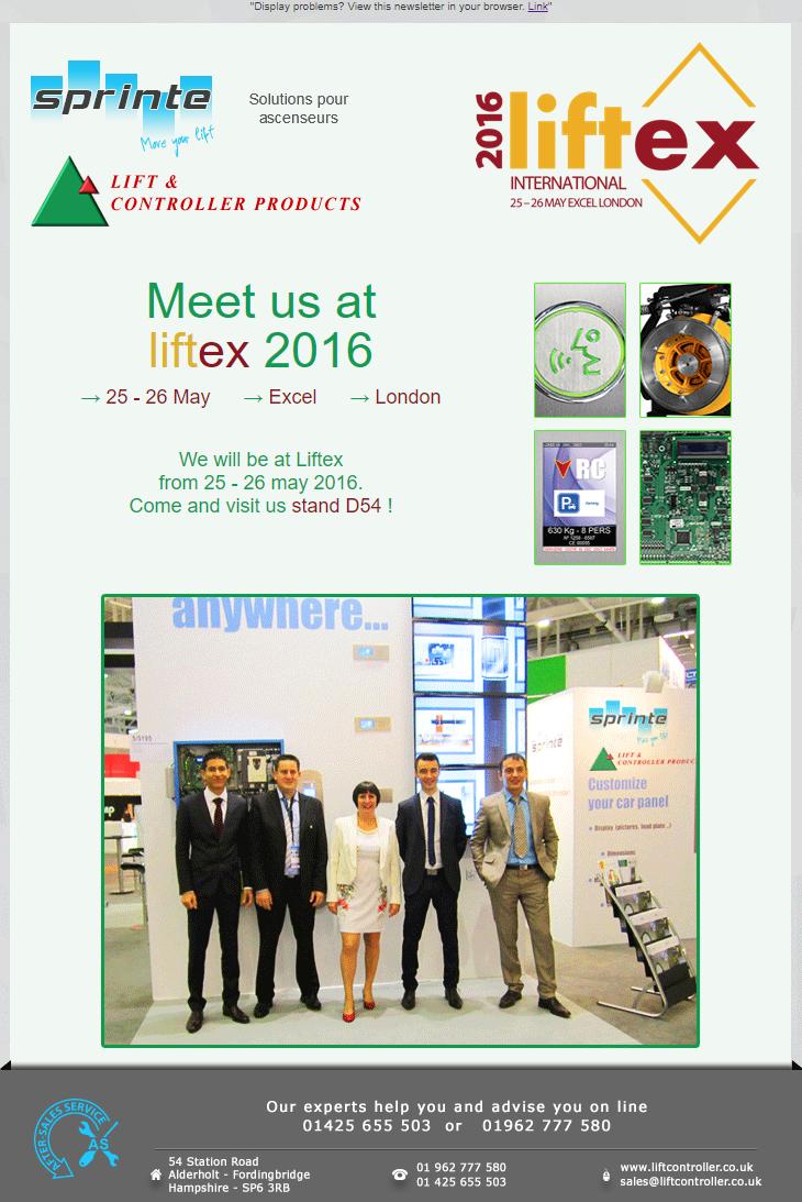 screencapture-sprinte-eu-multimediasprinte-newsletter2016-liftex-lcp-index-html-2018-09-04-09_17_38