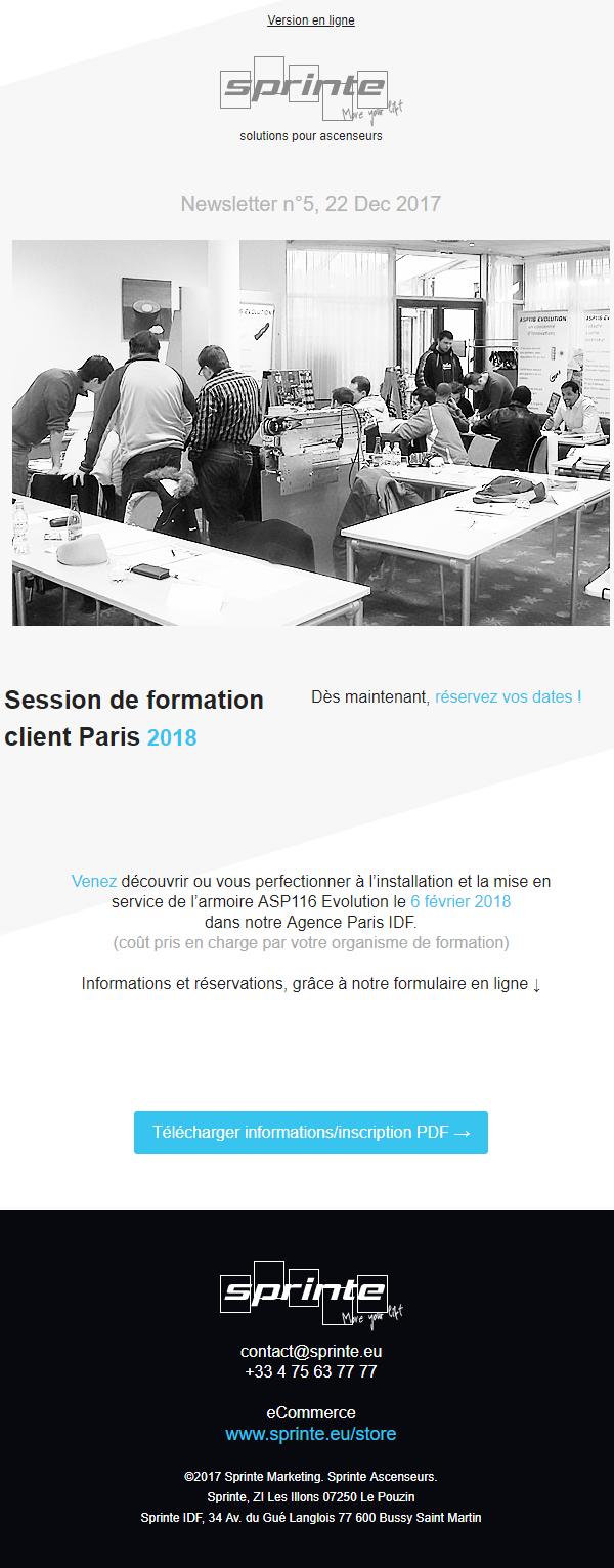 screencapture-sprinte-eu-multimediasprinte-newsletter2017-formation-paris-2018-index-html-2018-09-03-14_38_56