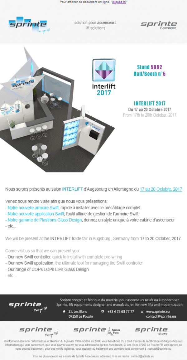 screencapture-sprinte-eu-multimediasprinte-newsletter2017-interlift-index-html-2018-09-03-11_54_22