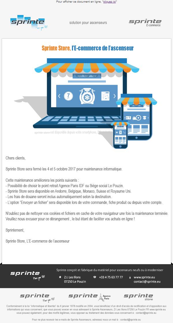 screencapture-sprinte-eu-multimediasprinte-newsletter2017-maintenance_e_commerce-index-html-2018-09-03-11_52_25