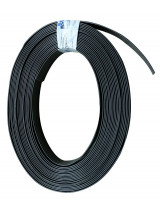 Câble pendentif