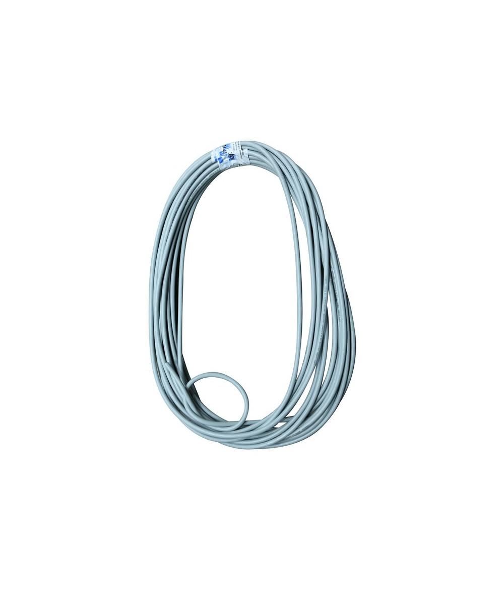 Câble RO2V 5G 1,5