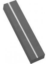 Aimant 8x15x70mm monostable
