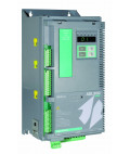 VARIATEUR DE FREQUENCE GEFRAN ADL300 400VAC 13.5A 5.5KW 7.5HP