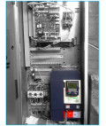 VF ATVLIFT 5.5KW REMPLACEMENT MCI-E KEB F5
