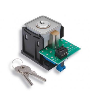 MS 42P Key Switch