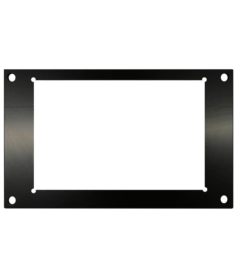 232SP Cadre PVC 8mm