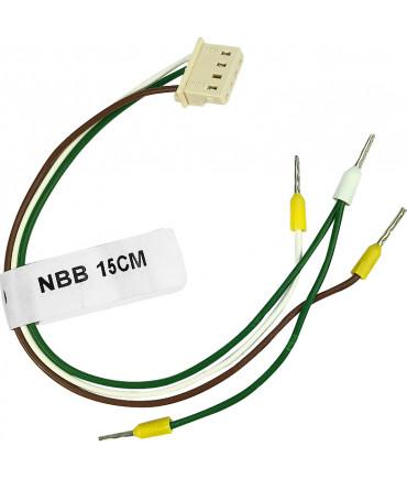 Nappe connexion SPOX E-4 PTS 2.5