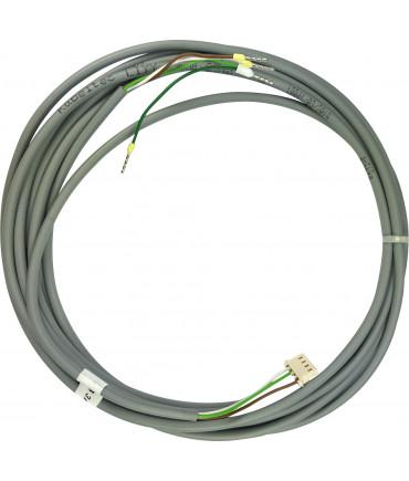 Cordon connexion 3M