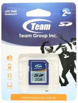 SD-CARD ASP116 Evolution