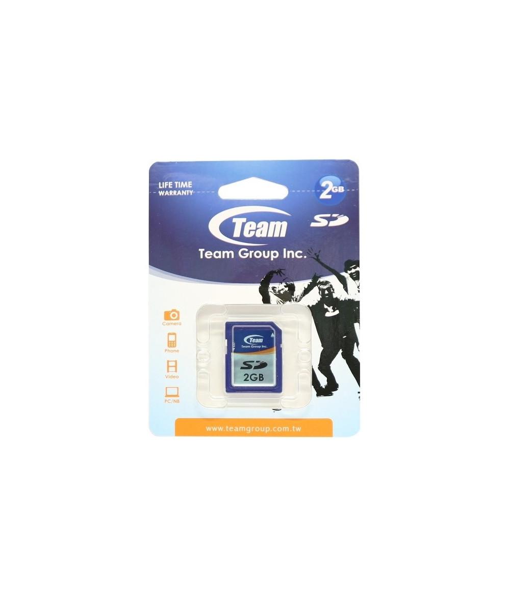 SD CARD «Soft. à jour 216SP»