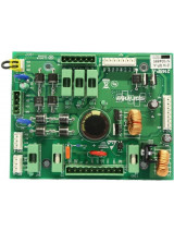 214SP - Controller Power supply