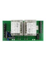 10SP - Carte puissance porte auto RD08
