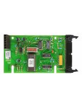 14SP - Carte CDE indicateur position sens