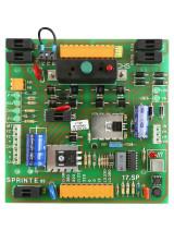 17SP - Carte alimentation RD08
