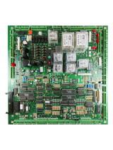 46SP - Carte contrôleur ULCS