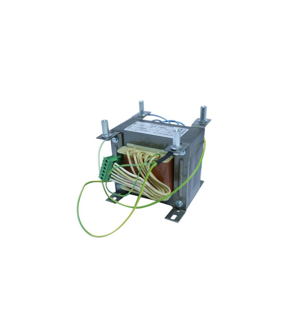 Transfo tri 250VA 380-110V
