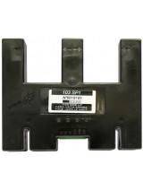 103SP - Optical shaft reader