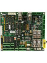 108SP - VVVF interface board
