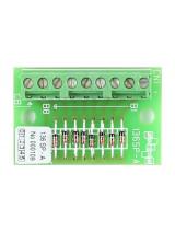 136SP - Carte extension diode BIP palier