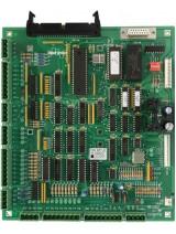 100SP - Carte micro Armoire