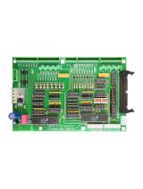 54SP - Carte extension ULCS 3 fils