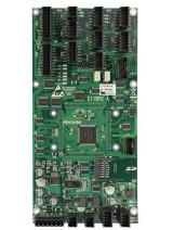 211SP - Carte gestion toit