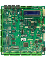216SP - Controller card manager