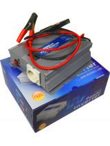 Convertisseur 24VDC 230VAC