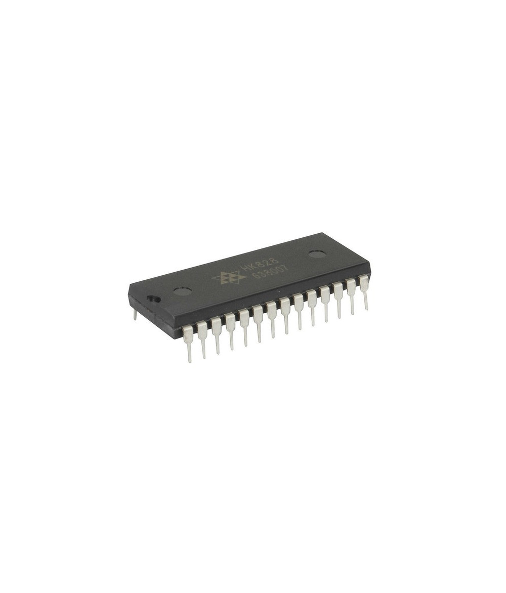 Eprom pour ASP116