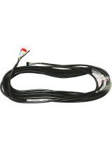 Câble encodeur ECN1313  LG:15m