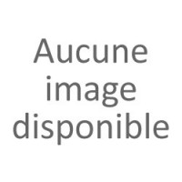 Câblage Cartes / Boutons